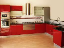 cuisina catalogue 1420195598pa130001120328113305 jpg