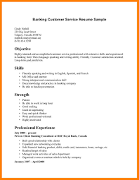 Sample Call Center Sale 4 Resume Examples For Call Center No Experience Joblettered