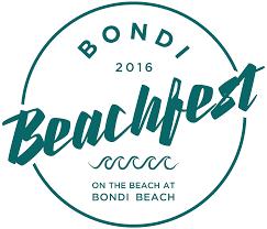 Beach Transparent by Bondi Beachfest Home Page