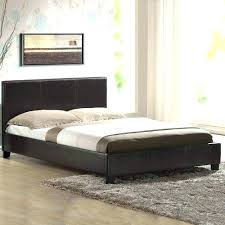 Ebay Bed Frames Small Bed Headboard Beds Small Divan Bed Free