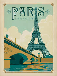travel art images 326 best vintage travel images vintage posters jpg