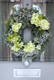 21 best christmas flower arrangements images on pinterest