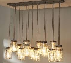 Creative Light Fixtures Furniture Entrancing Wine Bottle Light Fixture Chandelier Diy