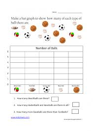 thanksgiving coordinate graphing picture worksheets kindergarten graphing worksheets photocito