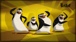 the penguins of madagascar wallpaper penguins of exclusive hd with full madagascar images