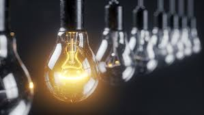 poe low voltage led lighting