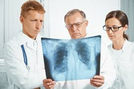 Doctors How To Choose A Doctor When You Need A Second Opinion Pinnaclecare