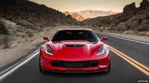 corvette front 2015 chevrolet corvette z06 front hd wallpaper 87
