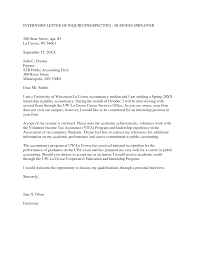 sample cover letter for volunteer position accounting volunteer cover letter