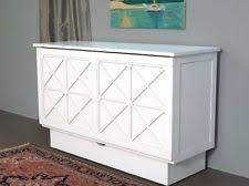 Cabinet Bed Vancouver Cabinet Bed Ebay
