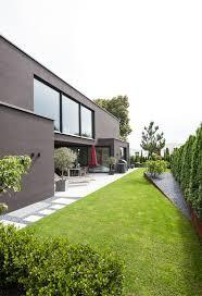 Haus Mit Einliegerwohnung Die Besten 25 Außenfassade Ideen Auf Pinterest Vor Gehweg