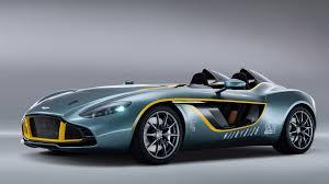 aston martin gt3 full hd wallpaper aston martin gt3 side view carbon sport car