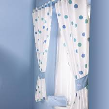 Curtains For Nursery Room Fancy Baby Boy Curtains For Room Ireland 97 Images Golf Theme
