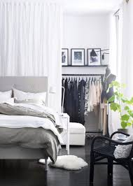 chambres parentales déco chambre 17 chambres parentales avec dressing interior