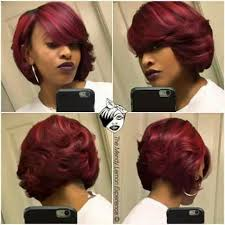 summer hairstyles for cute quick weave hairstyles cute quick weave