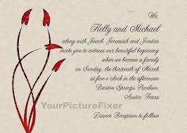 wedding invitations sayings wedding invitation wording family best 25 wedding invitation