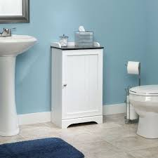 Best Bathroom Storage Ideas by Interesting Small Bathroom Storage Ideas Over Toilet Above E On