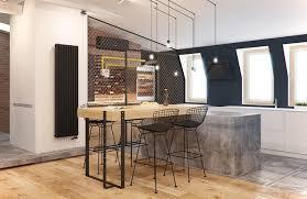 cuisine style bar cuisine style bar top home style meals menu with cuisine style