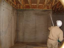 how to prevent mold in the basement an unfinished basement can be