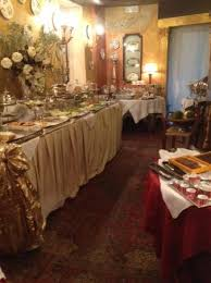 gabbia d oro verona hotel gabbia d oro updated 2018 prices reviews verona italy