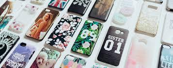 iphone 4 hã lle selbst designen handyhüllen selbst gestalten deindesign
