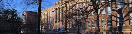 montclair high montclair public schools