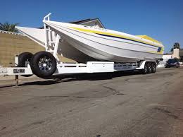 catamaran boats boat idea pinterest catamaran and boats