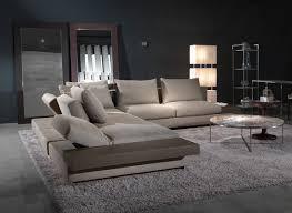 canapé italien pub tv marque italienne canape luxe trendy canap cuir design danois haut