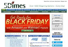amazon black friday basketball best online nba betting site u0026 basketball gambling websites