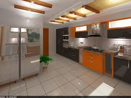 Architectural Home Design by Nanikmal