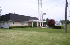 funeral homes indianapolis n f chance funeral home 504 national ave indianapolis in 46227