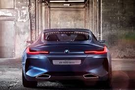 bmw 800 series 2018 bmw 8 series india launch price specifications images