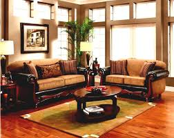 Living Room Furniture Sets Leather Classic And Traditional Living Room Furniture Sets Leather
