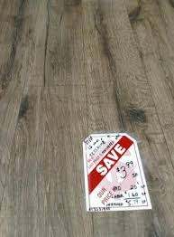 flooring laminate vinyl colorado springs co