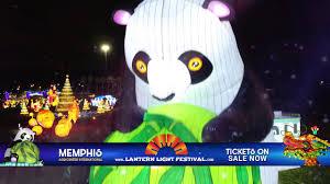 lantern light festival miami tickets lantern light festival memphis youtube