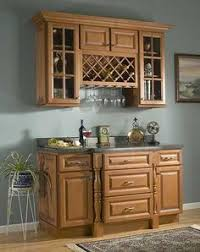 Kitchen Cabinets Financing Kitchen Cabinet Kings Reviews Kitchen Cabinet Kings Comes To Be