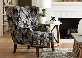 Milwaukee Chair Company Home Furniture Living Room U0026 Bedroom Furniture La Z Boy