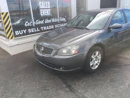 nissan altima coupe jacksonville 100 buy sell trade cars free appraisals vintage tin space