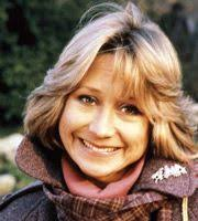felicity kendal hairstyle 7 best bbc solo felicity kendall images on pinterest artists