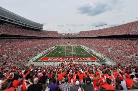 tv guide for cleveland ohio looking ahead to ohio state u0027s sold out spring game waiting for