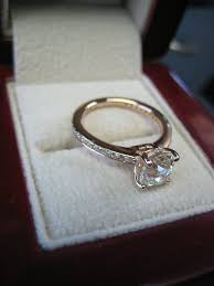 real diamond engagement rings best 25 engagement ring simple ideas on wedding rings