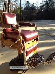 Wholesale Barber Chairs Los Angeles Barber Chair For Sale Design