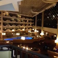 Comfort Inn Evansville In Holiday Inn Evansville Airport 26 Photos U0026 12 Reviews Hotels