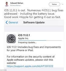 Home Design Software Ios 100 Home Design App Crashes 17 Common Galaxy S8 Problems