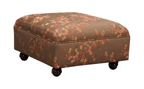 Colored Ottoman Ottoman By Ac Furniture Compare Buy Ottomans