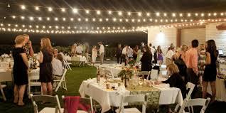 outdoor wedding venues fresno ca fresno wedding venues inspiration navokal