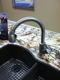 kitchen faucets sacramento plain kitchen sinks sacramento at design i throughout