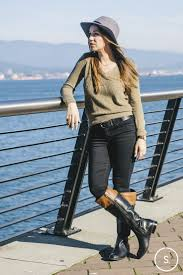 street riding boots 136 best riding boots images on pinterest riding boots preppy