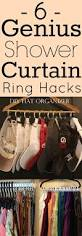 organize your clutches with a lid rack closet hacks organizing