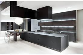 luxury modern kitchen modern kitchens luxury contemporary kitchen design poliform